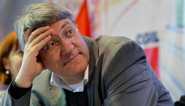 Landini risponde al Gruppo Giovani LeG, di Mattia Sacco