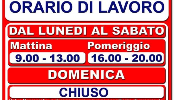 """Orario di lavoro/Cesare Damiano, """"Cavallo di Troia del governo per demolire i contratti nazionali"""""""