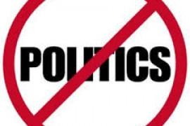 Il virus dell'antipolitica e il rischio autoritario