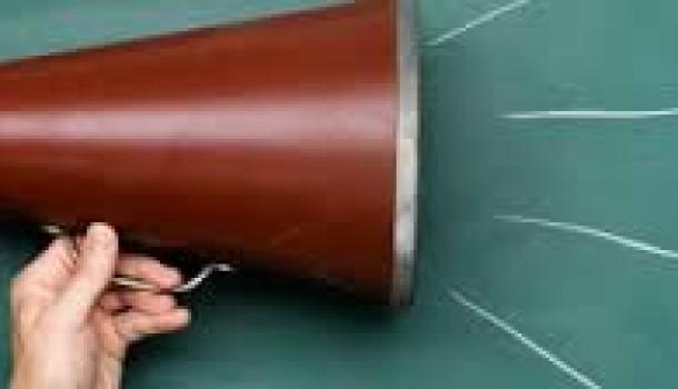 Riforma Costituzionale/LE RAGIONI DEL NO. Lettera ai Parlamentari