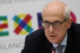 Modello Expo: il salto di qualità del renzismo. Un partito post-democratico