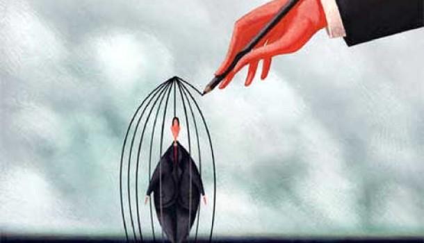 L'equilibrio tra libertà e sicurezza