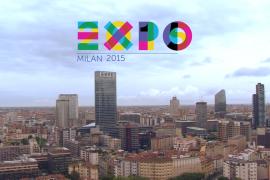 """""""Cosche nei lavori Expo"""" indagine segreta a Milano"""