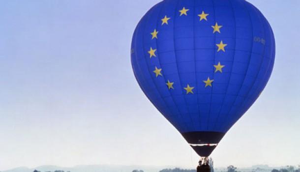 LA FILOSOFIA E IL FUTURO DELL'EUROPA