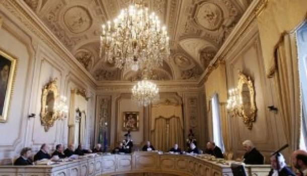 La giurista Lorenza Carlassare/Consulta a rischio: decapitando l'organo di garanzia, salta l'intero sistema