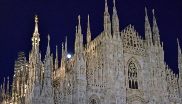 Milano arancione, l'ultimo scalo del centrosinistra
