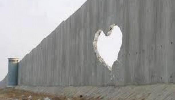 L'occupazione fa male a Israele. Fermiamo la violenza per il nostro futuro