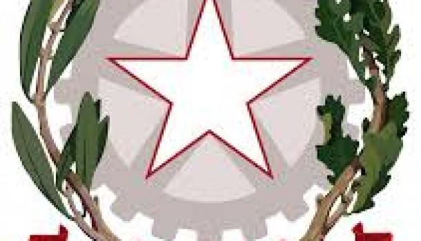 COMITATO PER IL NO NEL REFERENDUM COSTITUZIONALE SULLA LEGGE RENZI-BOSCHI