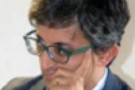 LeG, il PD, il referendum: un'opinione in dissenso
