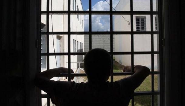 Se il carcere cancella la nostra Costituzione