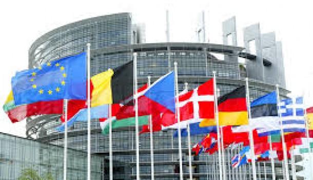Le promesse tradite dell'Europa che uccide anche con le parole
