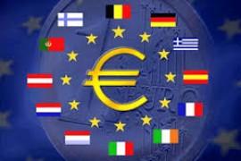 Europa o no/La strada (mai battuta) per evitare l'Eurogermania