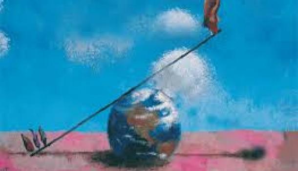 Diseguaglianza, una scelta politica: l'economista Anthony Atkinson indica cosa si può fare