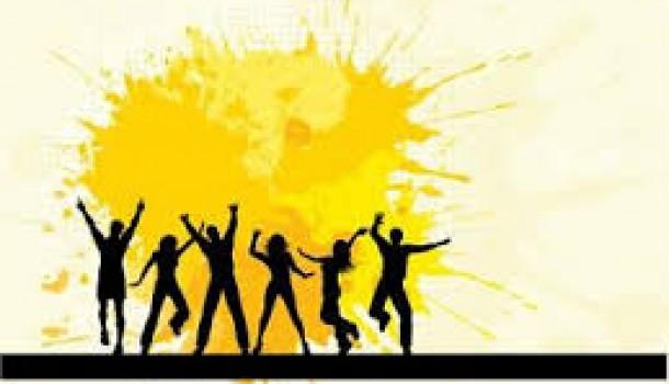 Isaiah Berlin: giovani, non siate entusiasti