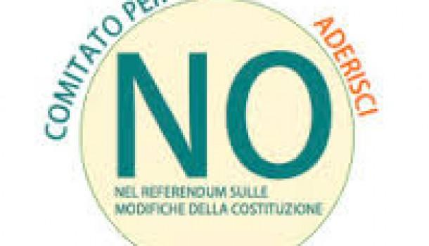 Riforme: Grandi, non abbiamo monopolio del No al referendum, più siamo meglio è