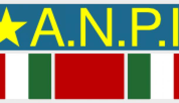 """L'ANPI si schiera per il referendum popolare, per dire """"no"""" alla legge di riforma del Senato ed alla legge elettorale"""