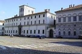 La scuola di Pavia 2016