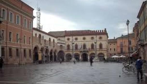 Comunicato stampa: Costituzione del Comitato per il NO a Ravenna
