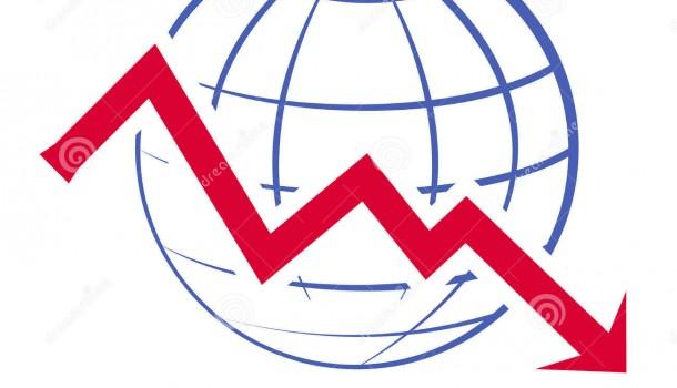 """L'economista Reich: """"Non contate sul traino Usa, siamo a rischio recessione"""""""
