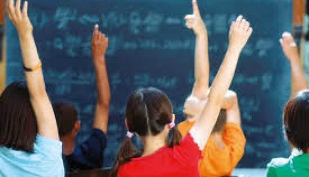 Scuola: 70 anni dopo, l'articolo 38 della Costituzione non ha esaurito la sua carica programmatica