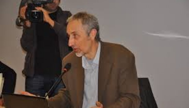 """Raccomandati/L'Italia da Sordi a """"Quo Vado?""""   Vannucci: """"Transparency ci dà al 1° posto della lista nera in Europa. Occorre investire sull'istruzione pubblica"""""""