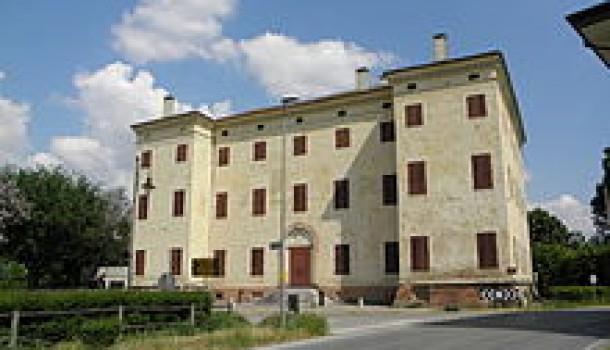 Consiglio comunale di Trecenta (RO)  boccia le riforme costituzionali