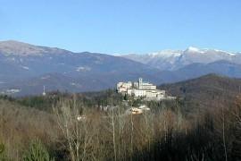 La minoranza slovena nelle Valli del Natisone in provincia di Udine