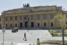Intervento del Circolo LeG di Messina all'Inaugurazione dell'Anno Giudiziario