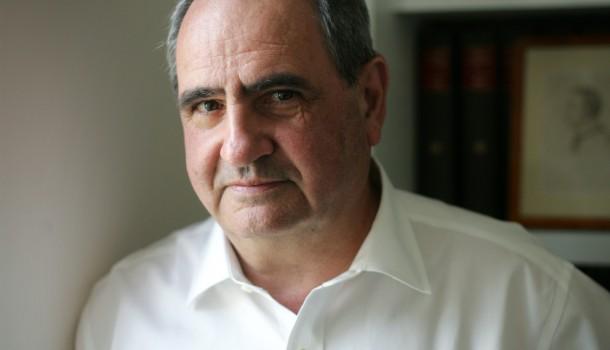 Pierre Rosanvallon, La democraticità delle elezioni va unita alla democraticità dell'azione di governo