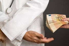 La corruzione nella sanità lombarda? Da cosa nasce cosa…