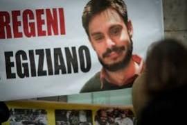 AssassinioRegeni non è crimine isolato, ma parte di campagna tesa a chiudere lo spazio pubblico in Egitto