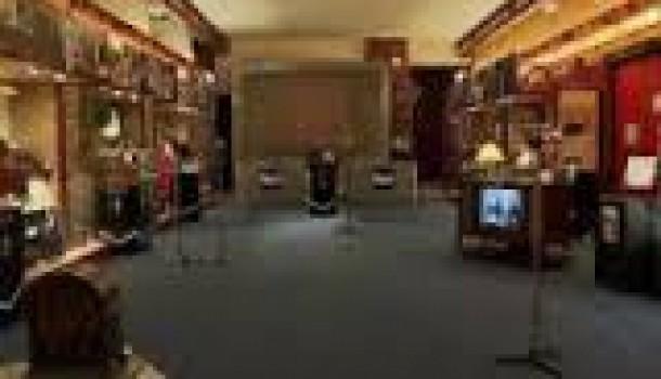 LA DIPLOMAZIA DEI MUSEI