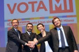 La Maggioranza relativa e le Primarie del Pd a Milano