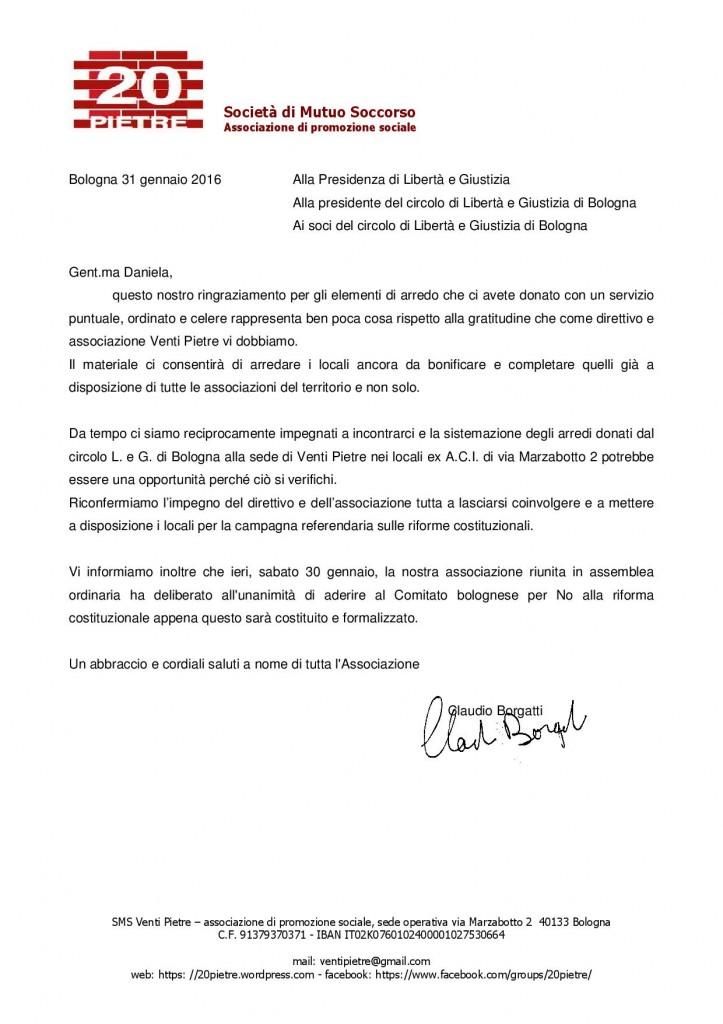 lettera a Libertà e Giustizia-page-001