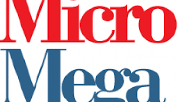 Micromega, trent'anni di battaglie illuministe. La rivista festeggia con i lettori un compleanno speciale