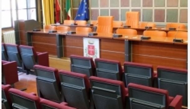 Consiglio comunale di Pisa contro la Renzi-Boschi!