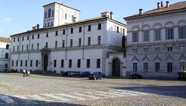 La crisi della politica alla scuola di Pavia di Libertà e Giustizia