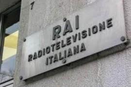 Road map per la Rai/Così parlò Giacomelli