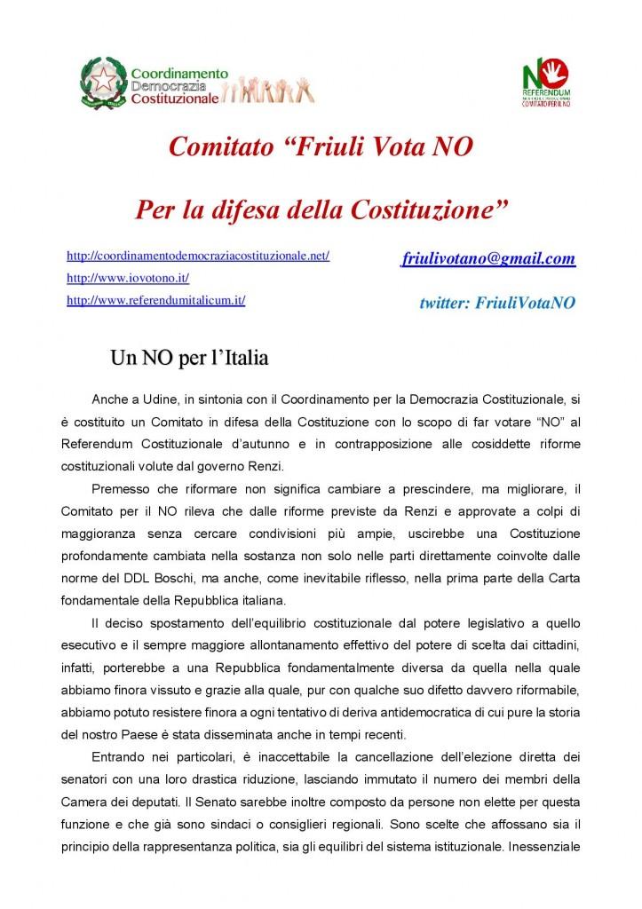 Manifesto_ComitatoFriuliVotaNO-page-001
