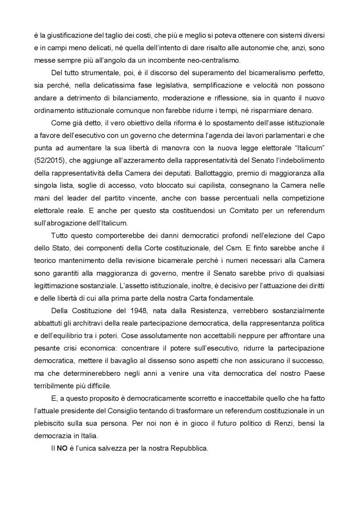 Manifesto_ComitatoFriuliVotaNO-page-002