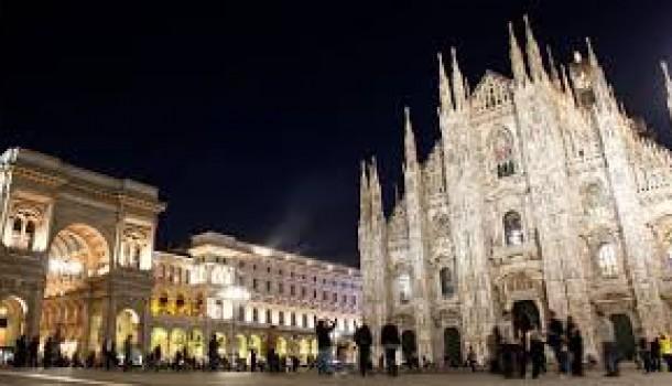 Il grande equivoco di Milano