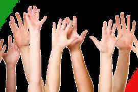 """Bassa Val di Cecina – Costituzione Comitato per il NO nel referendum Costituzionale e per i 2 referendum abrogativi della legge elettorale """"ITALICUM"""""""