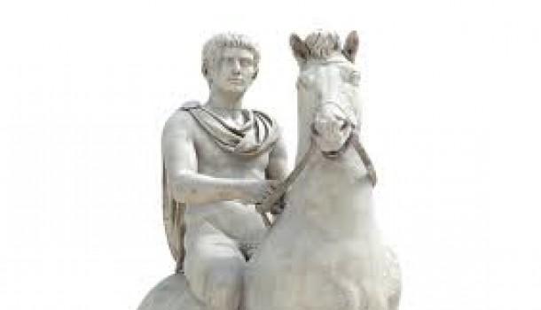 Forza Caligola