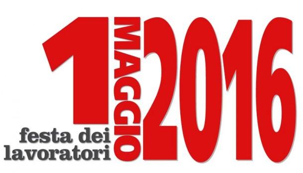 Primo Maggio: festa del lavoro di mobilitazione e di lotta per la democrazia