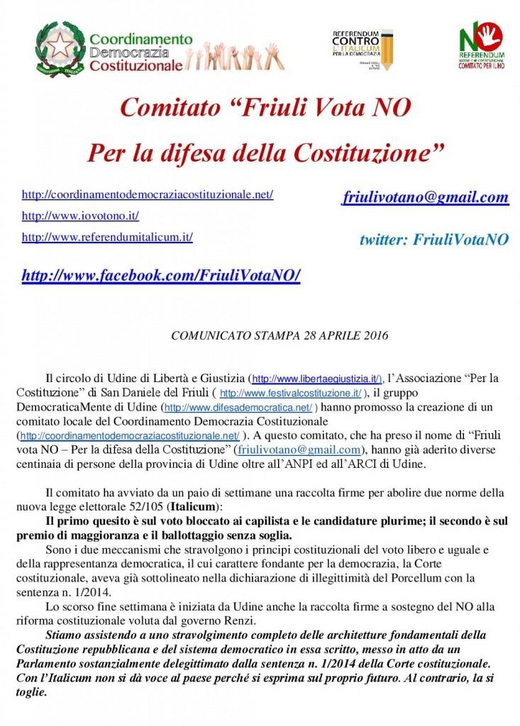 ComunicatoStampa28Aprile-page-001