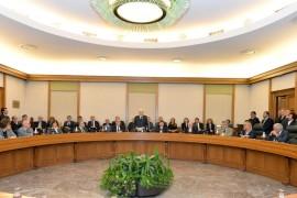 La nomina di Greco divide il Csm, sede è vacante da novembre