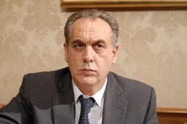 Pessimo Cantone, pessimissimo Legnini: che scandalo c'è nell'ovvia verità di Davigo