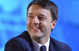 Alfiero Grandi: «Renzi arruola gli ambasciatori, al governo piace giocare scorretto»