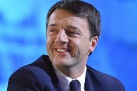 Riforme/Rodotà, Renzi spersonalizza? Smetta di falsificare