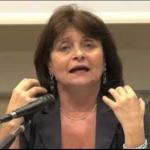 Nadia Urbinati 2 (Large)